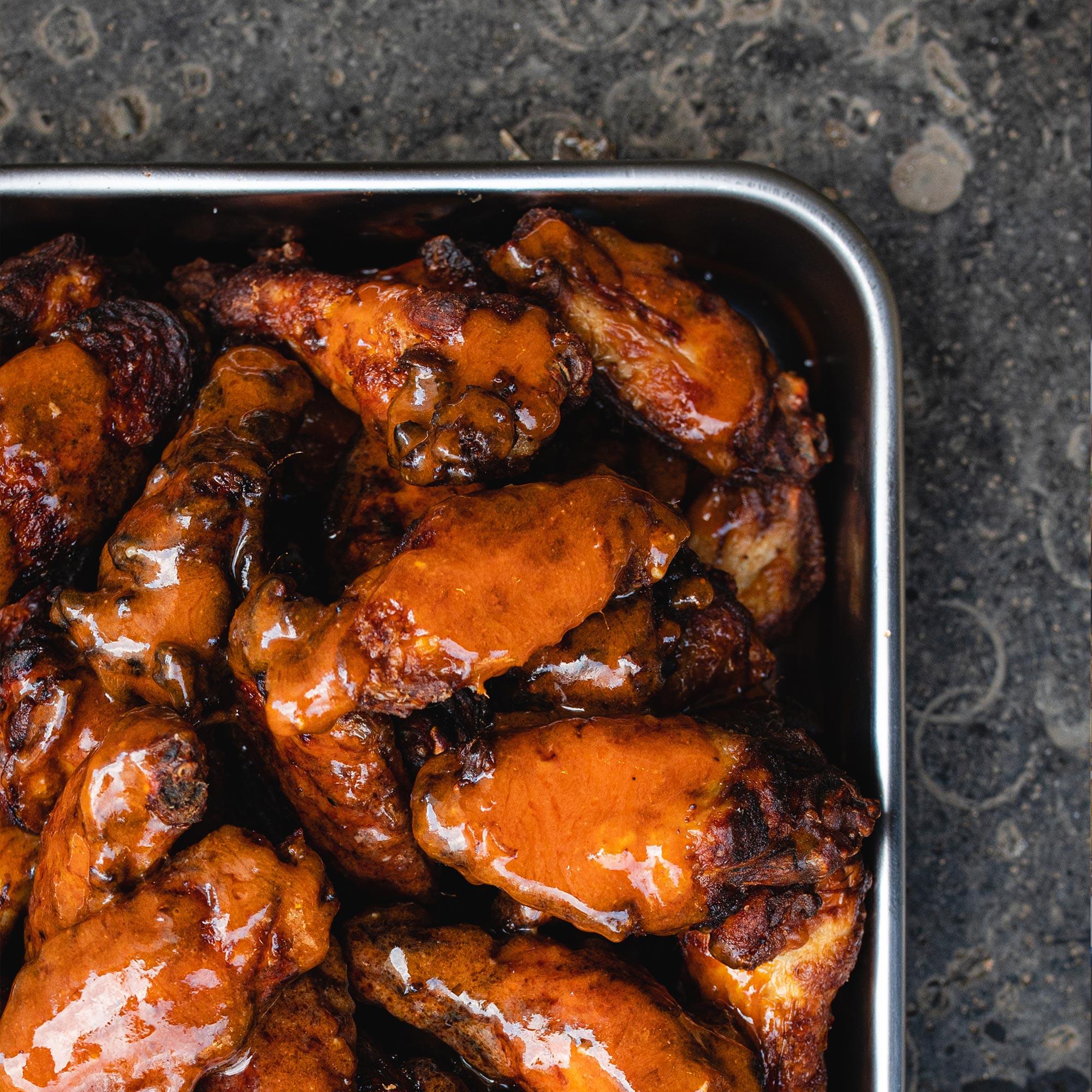 Franchise restaurants virtuels livraison dark kitchen