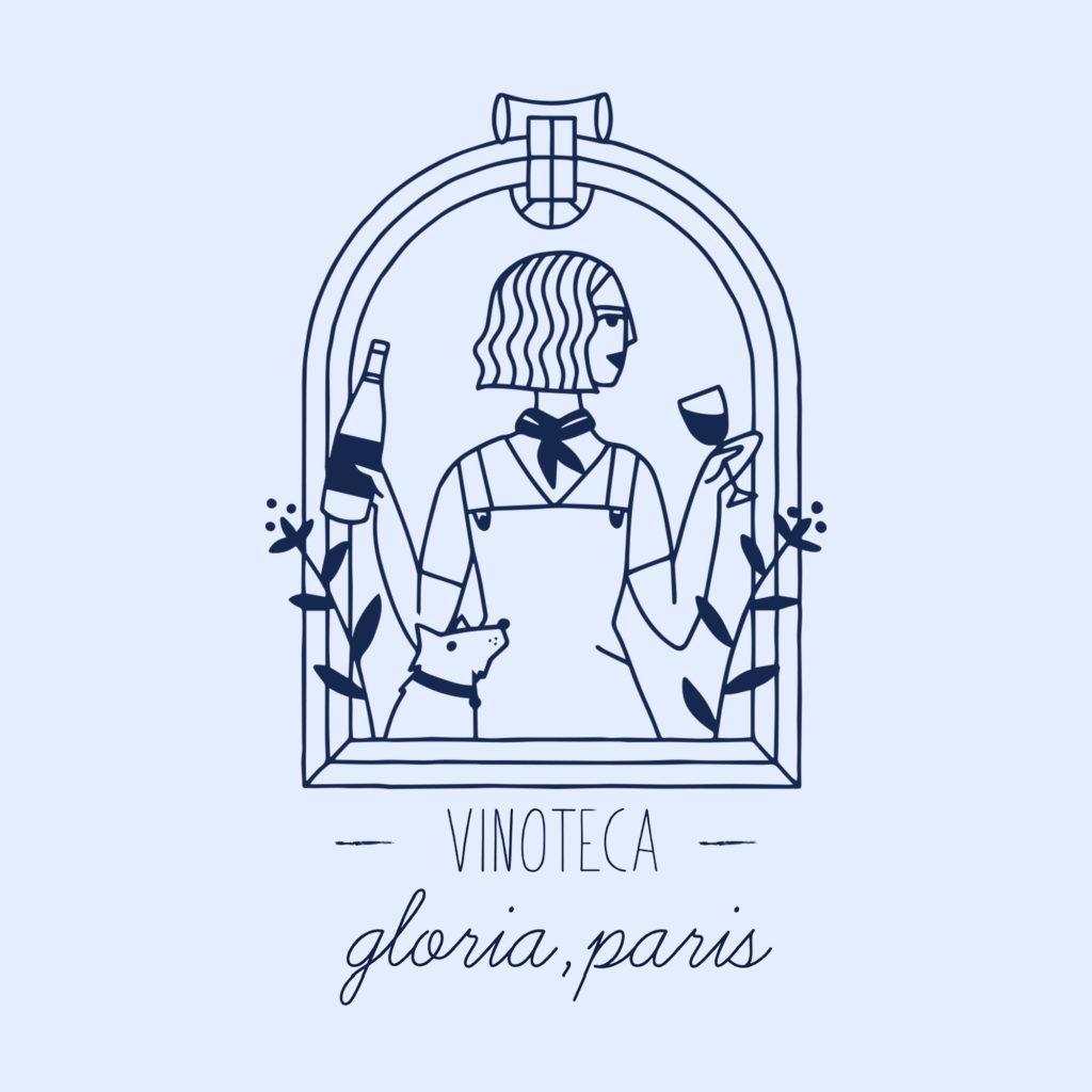 GLORIA VINOTECA