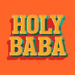 HOLY BABA