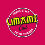 UMAMI CLUB